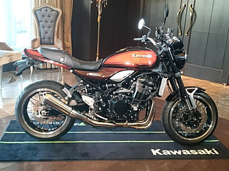 BASE CAMP Z900RS_2017.11.29_2.jpg