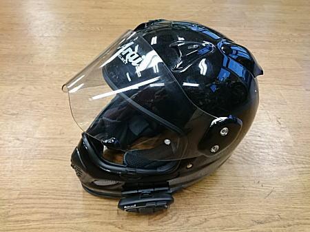 ヘルメット通信2.jpg