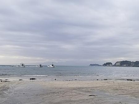 材木座海岸.jpg