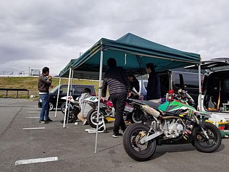 2018.12.9 BCRT_富士スピードウェイ_カートコース_KSR110.jpg