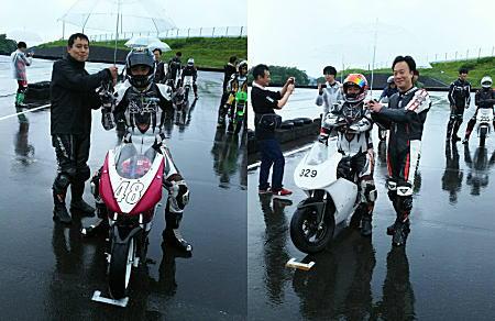 2018.6.24A軍団FISCO3.jpg