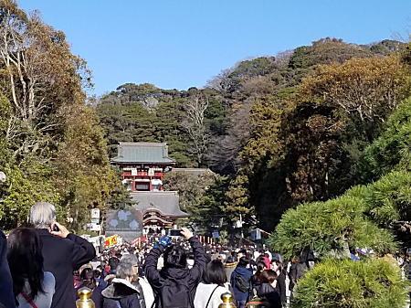 2019.1.1 八幡宮.jpg