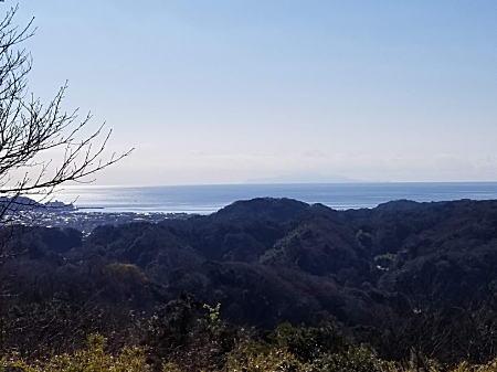 2019.1.1 六国見山.jpg