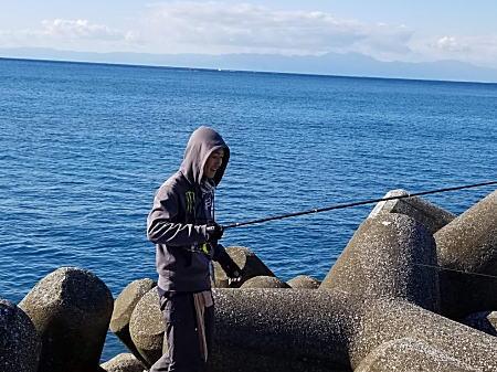 2019.1.2 初釣り3.jpg