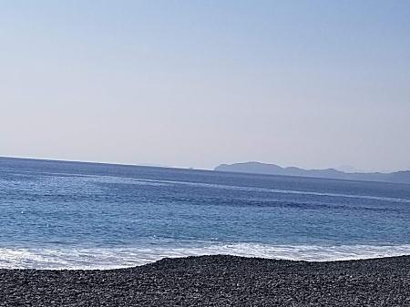2019.2.18小田原の御幸ケ浜2.jpg