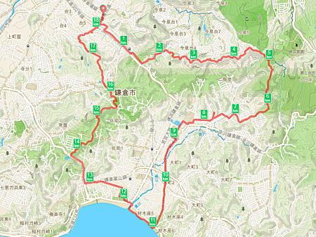 2019.3トレラン18km.jpg