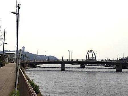 境川.jpg
