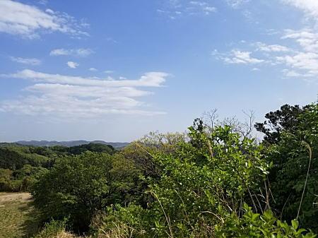 鎌倉大平山.jpg