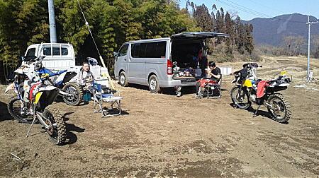 BCRT日野カントリー1.jpg