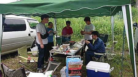 JNCC第5戦爺ケ岳:BCRT1.jpg