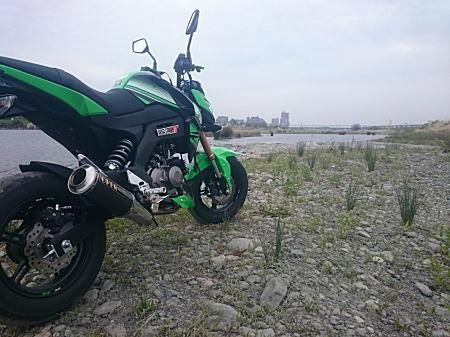 Z125PRO海老名河原.jpg